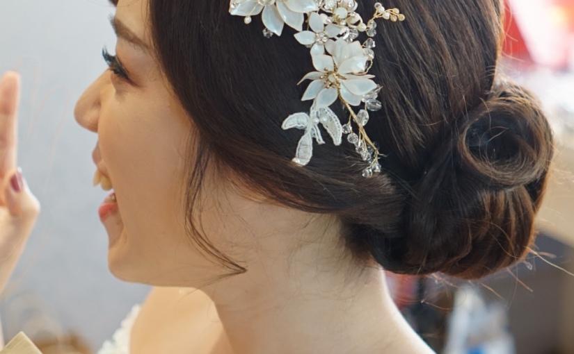 台南夏都城旅新娘秘書服務